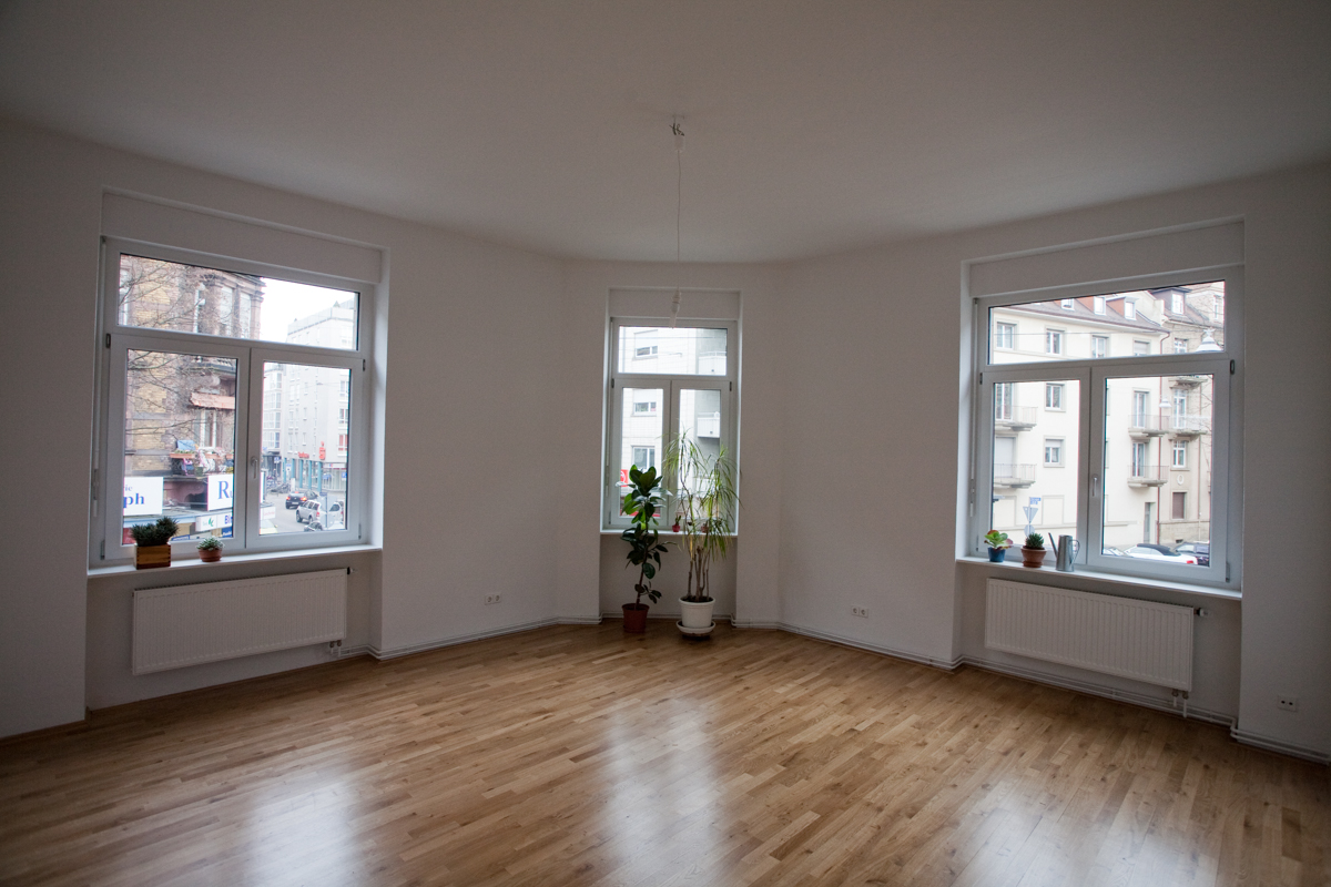 4 zimmer wohnung in der karlsruher oststadt nachmieter gesucht kurz nach sp t. Black Bedroom Furniture Sets. Home Design Ideas