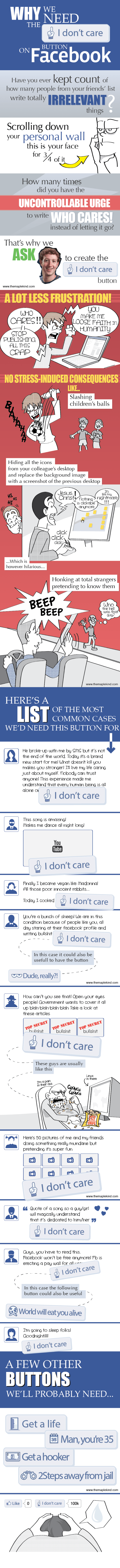 facebook-i-dont-care-2