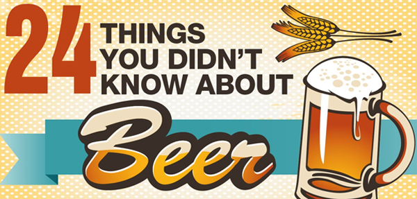 24-things-about-beer-teaser