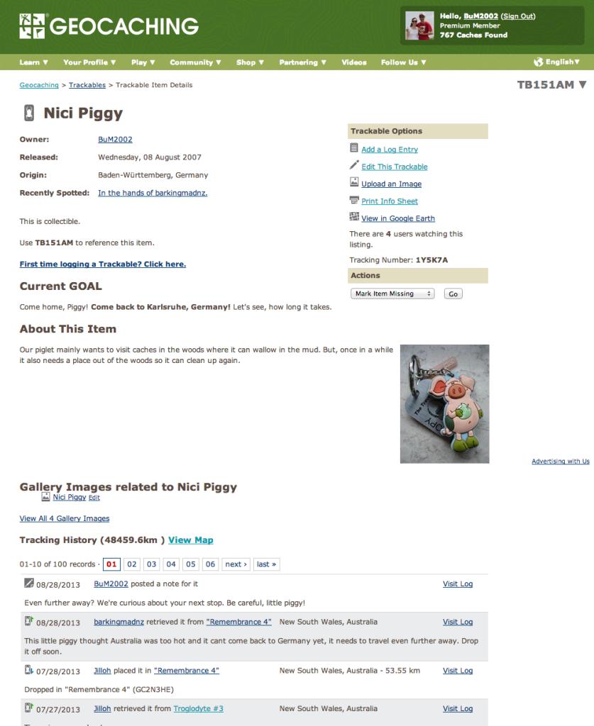 nici-piggy-geocaching-log