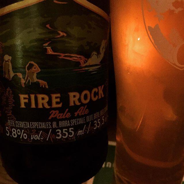 Burb 2! #bier #herrenabend