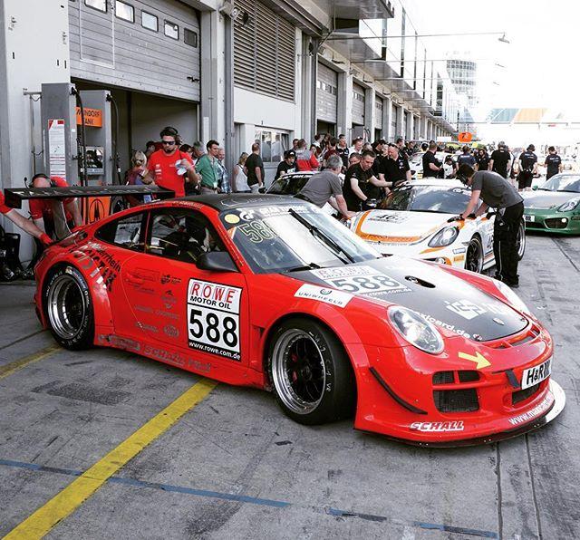 Porsche 911 GT3 Cup #nuerburgring #nordschleife #porsche911gt3cup #porsche #motorsport #trackandmoreracing